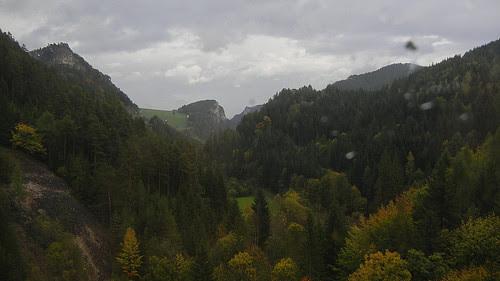 DSCN1981 - From Vienna to Graz, October 2012