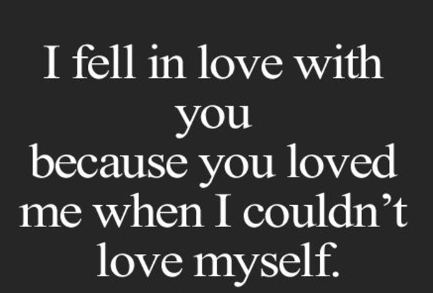 Best Love Quotes Collection Of Quotes About Being In Love