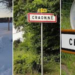 VIDÉO. Aisne, Marne, Ardennes: tour d'horizon de ces communes au nom imprononçable
