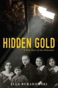 http://www.barnesandnoble.com/w/hidden-gold-ella-burakowski/1121717916?ean=9781927583746