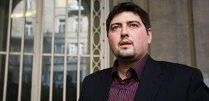 Antissemita descobre que é judeu e abandona direita na Hungria