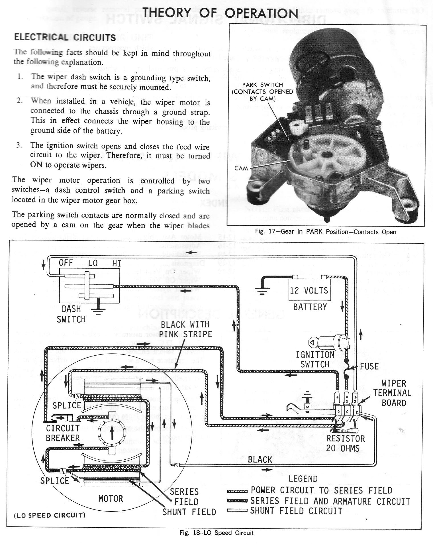 Chevrolet Engine Wiring Diagram - Wiring Diagram And ...