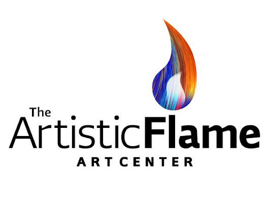 The Artistic Flame
