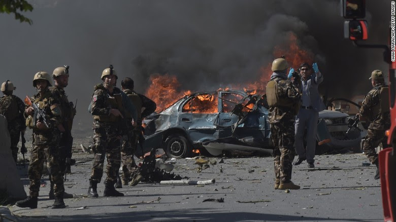 Image result for kabul bomb may 2017