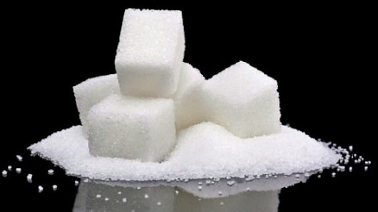 The Sugar Industry Hid The Effects Of Sugar On The Body For 50 Years!