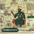 Website names obscure 14th century African king the richest person in history
