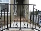 balcony railing designs Reviews - Online Shopping Reviews on ...