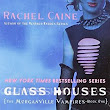 Review: 'Glass Houses' by Rachel Caine | Book Lovin' Mamas