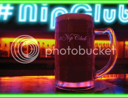 beer bar light