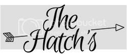 the hatchs