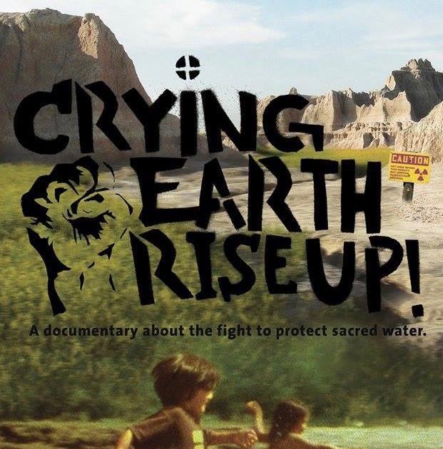 CENSORED NEWS: WEDNESDAY NIGHT Screening In Denver Crying