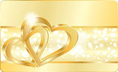 Best 50th (Gold) Wedding Wishes & Quotes