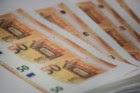 Maioria dos autarcas do Sul e interior mantém-se contra pagamento nas Scut