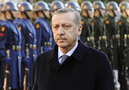 http://www.defence-point.gr/news/wp-content/uploads/2011/05/Erdogan_army.jpg