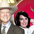 Dallas star Larry Hagman dies aged 81 after battle with cancer