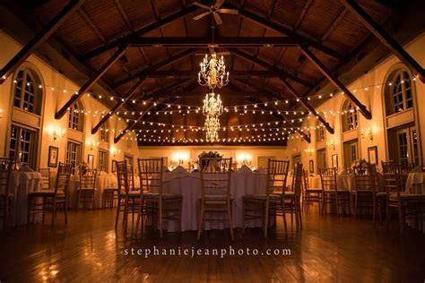 ideas  long island weddings  pinterest