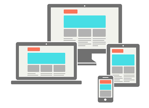 6 Essential Elements Of A Modern Website Redesign