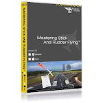 Aviation Tutorials Mastering Stick and Rudder Flying 3.0 Download