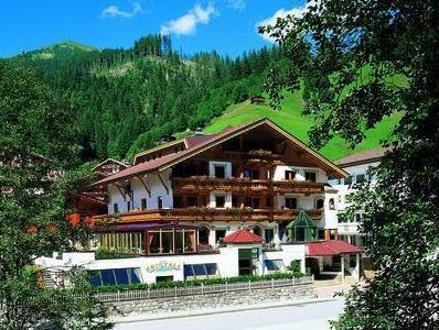 Discount Hotel Kristall - Adults Only