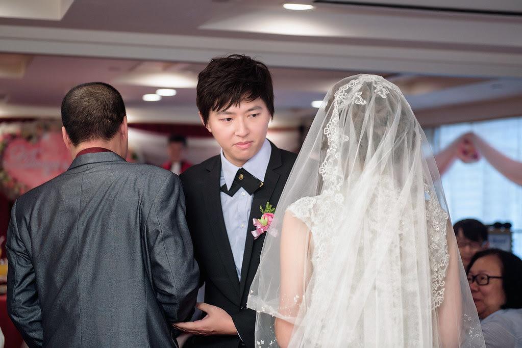 歐華酒店婚攝087