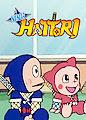 Ninja Hattori - Season 1