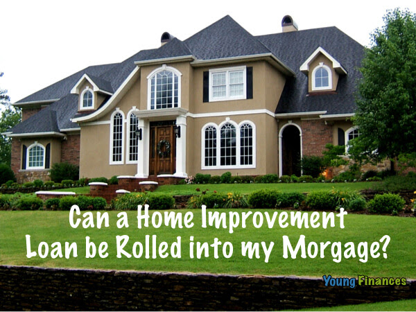 Perfect How Can a Home Improvement Be Rolled Into my Mortgage? 600 x 450 · 346 kB · jpeg