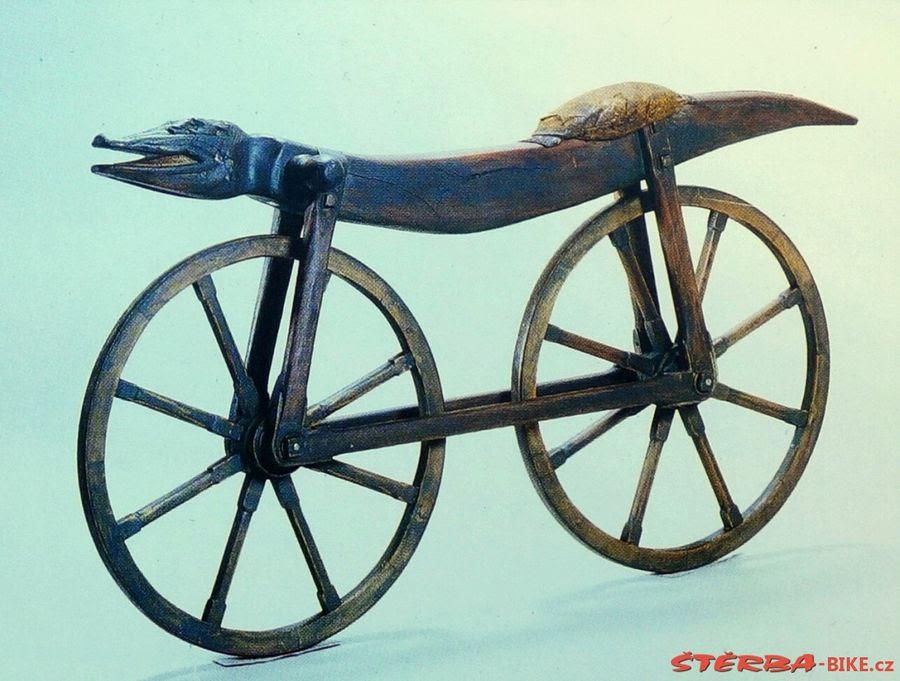 Картинки по запросу картина изобретать велосипед