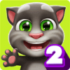 My Talking Tom 2.4.0.544