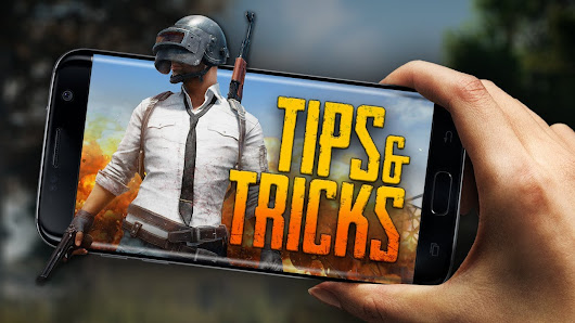 Mobile gaming: Top 5 Tips to Help You Become a Better Player - The Techgram
