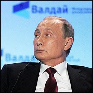 Путин готовит новый формат элиты
