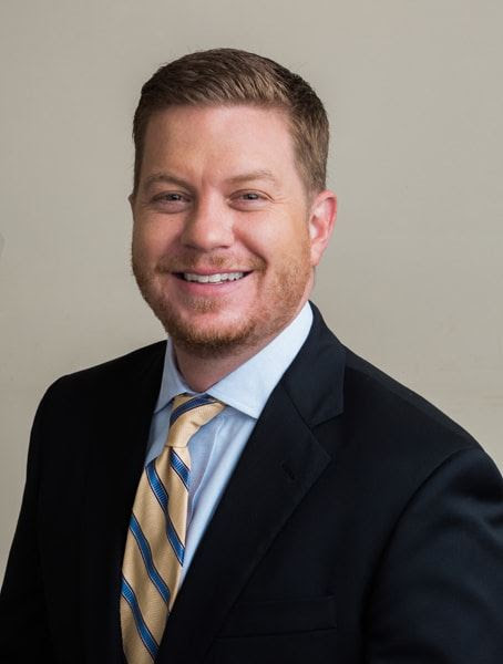 Chris Givens Chairs Family Law Section of Hillsborough County Bar Association