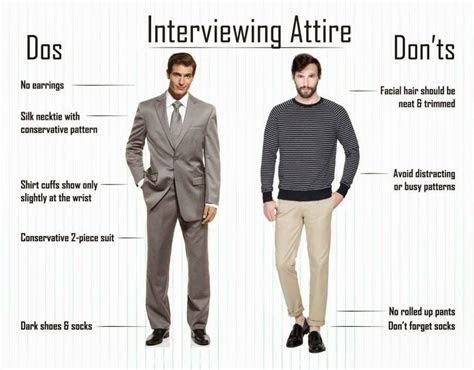images  mens interview attire  pinterest