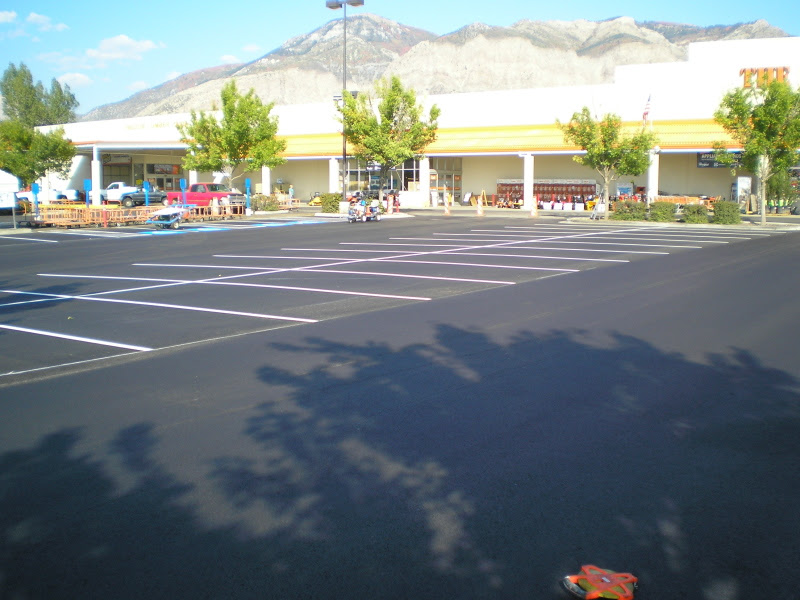 home depot in riverdale utah with Home Depot Ogden Utah Hours on 124052884 in addition Chevy also 10 Ways To Update Decorate as well mystagedlife as well Ogden.