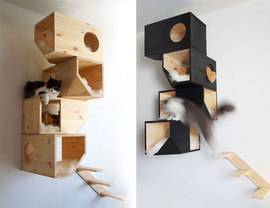 moveis-para-gatos-34
