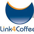 Link4Coffee - Chingford