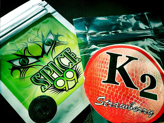 Cheap and Available: The Growing Threat of Synthetic Cannabinoids