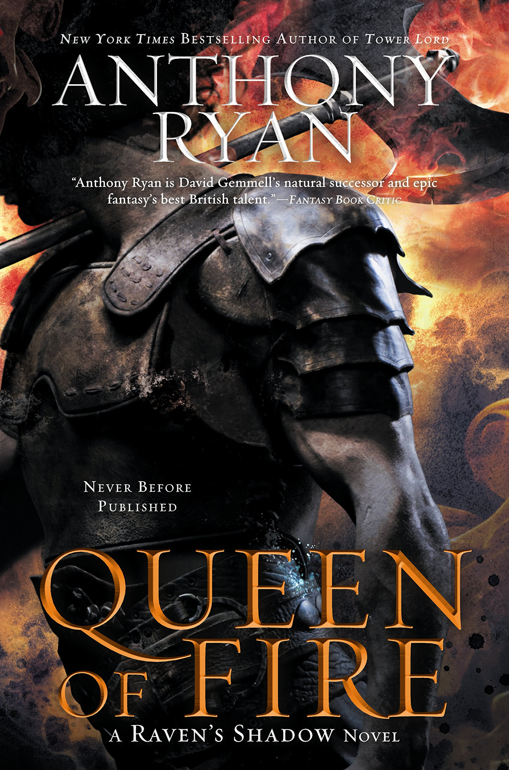http://vignette2.wikia.nocookie.net/beralshakur/images/a/ad/Queen_of_Fire_(US_Cover).jpg/revision/latest?cb=20150212033645