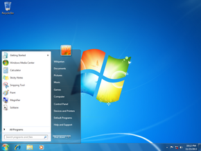 Gadgets For Windows 7 Ultimate