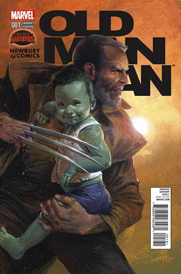 http://insidepulse.com/wp-content/uploads/2015/05/Old-Man-Logan-1-review-spoilers-8.jpg
