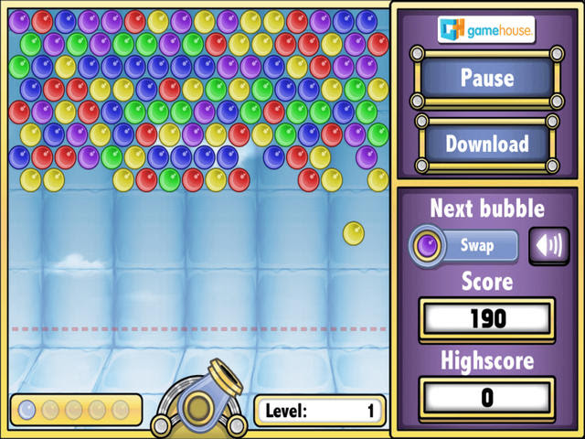 Skip Bo Online Spielen Kostenlos Ohne Download