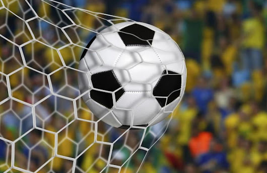 Here's Who's Going to Win the World Cup, According to Swarm A.I. | Digital Trends