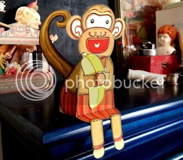 photo monkeycrankbunnypapertoy0001_zps51134032.jpg