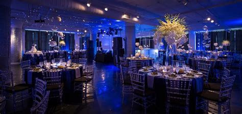 The Foundry at Glassworks, Wedding Ceremony & Reception