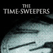 Short Stories: The Time-Sweepers by Ursula Wills-Jones