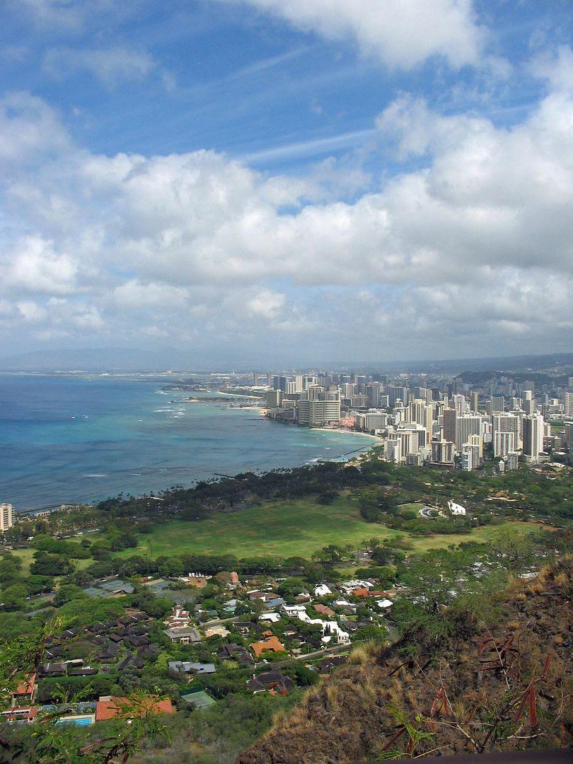 photo Hawaii6.jpg