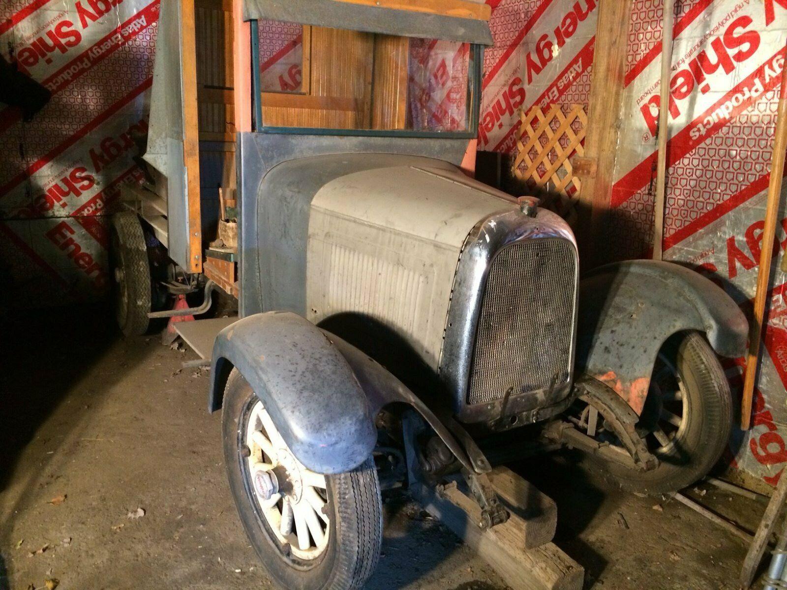 Craigslist Port Angeles Cars And Trucks - Carports Garages
