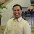 Christopher P. Alipio, MD, DSBPP - Psychiatry | Filipino Doctors