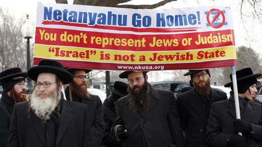 judíos_ortodoxos_contra_netanyahu