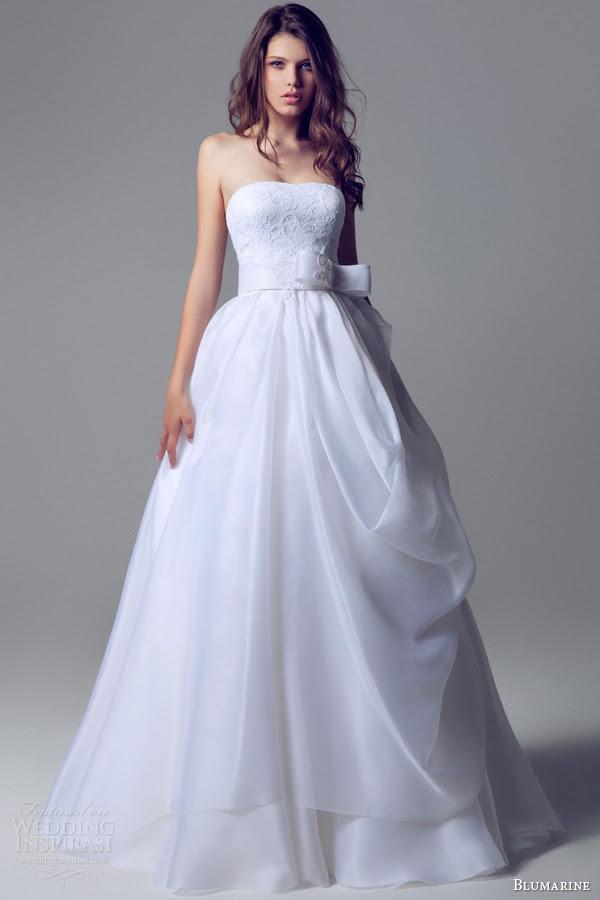 moda-dikiş-gelinlik-bridal