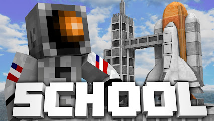I had so much fun editing this episode who enjoyed this for The atlantic craft minecraft